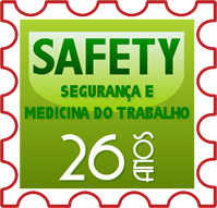 SAFETY - 26anos